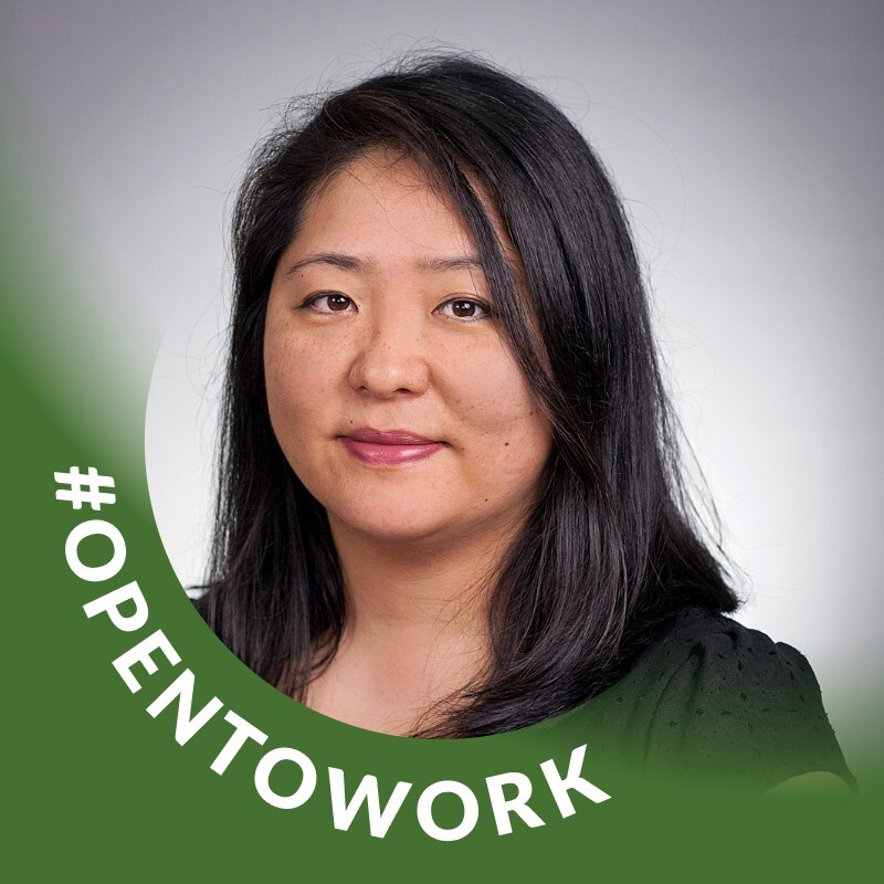 Roseli Hiromi Sato, phD
